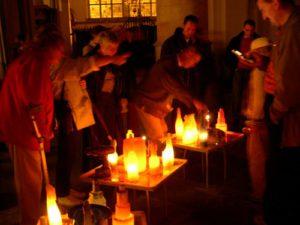 pelgrimsreis-grote-kerk-den-haag-2004-2-500