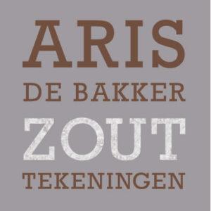 Aris-Zoutfolder-voorkant